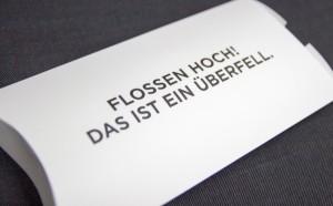 Flossen_hoch_Werbematerial_OMT2016