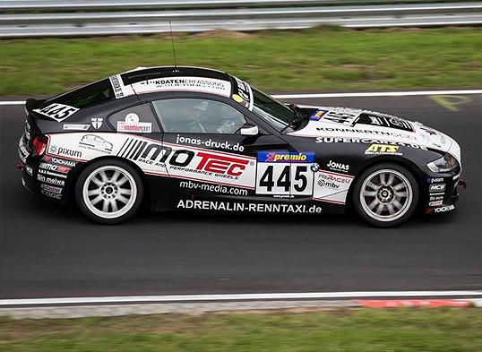motorsport_vln_rennen